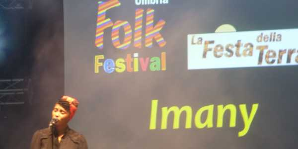 Festival Culturali